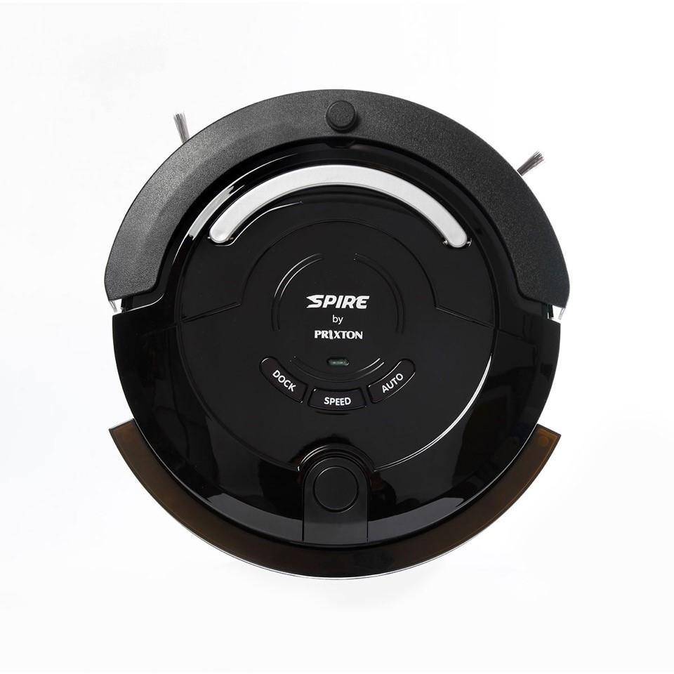 Robot Aspirador | Spire 914 – PRIXTON